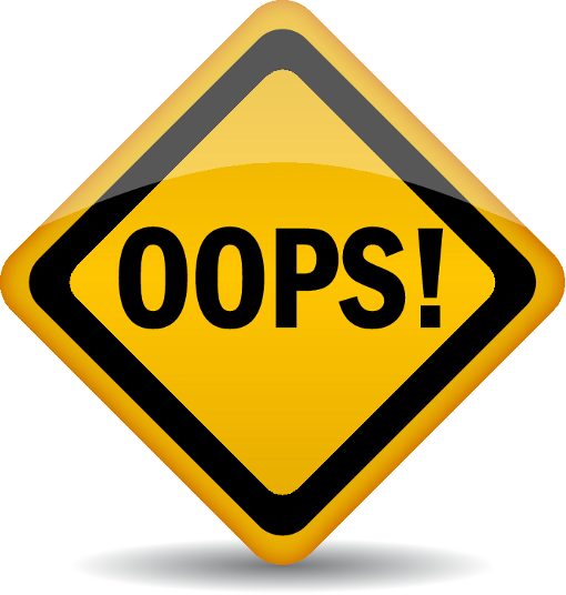 bigstock-Vector-oops-sign-34359290-510px