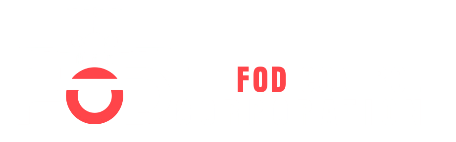 The FOD Control Corporation